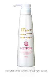 PN_LOTION_300mL.png